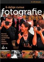 Fotografie - Hoe Maak Je De Mooiste Foto's