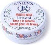Rosebud Salve Minted Rose - 22 gram - Lippenbalsem