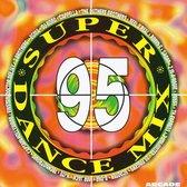 Super Dance Mix 95
