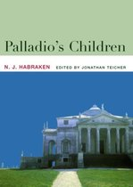 Palladio'S Children