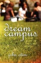 Dream Campus