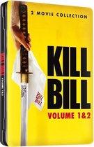 Kill Bill 1-2