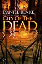 Omslag City of the Dead