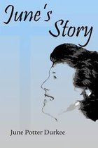 June's Story