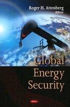 Global Energy Security