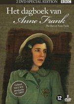 Dagboek Van Anne Frank (Special Edition)