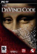 The Da Vinci Code - Windows