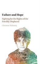 Failure and Hope