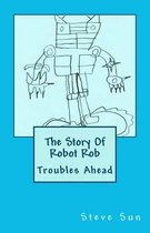 The Story of Robot Rob