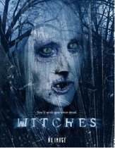 Witches: The Dunwich Horror