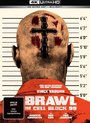 Brawl in Cell Block 99 (Ultra HD Blu-ray & Blu-ray in Mediabook)