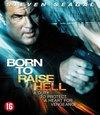 Born To Raise Hell (Blu-ray)