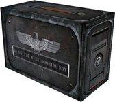 Tweede Wereldoorlog Mega Box (20DVD)