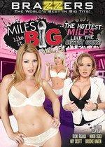 Erotiek - Milfs Like It Big - Vol. 05