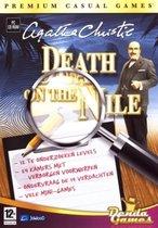 Agatha Christie: Death On The Nile - Windows