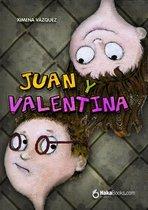Juan y Valentina