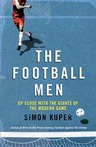 The Football Men