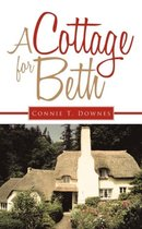 A Cottage for Beth