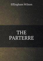 The Parterre