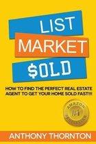 List Market $old