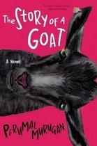 The Story of a Goat