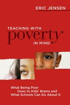Omslag Teaching with Poverty in Mind
