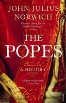 Popes: a History
