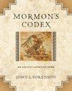 Mormon's Codex