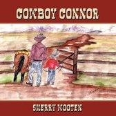 Cowboy Connor