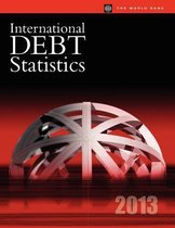 International Debt Statistics 2013
