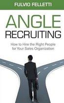 Angle Recruiting