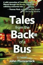 Tales from the Back of a Bus