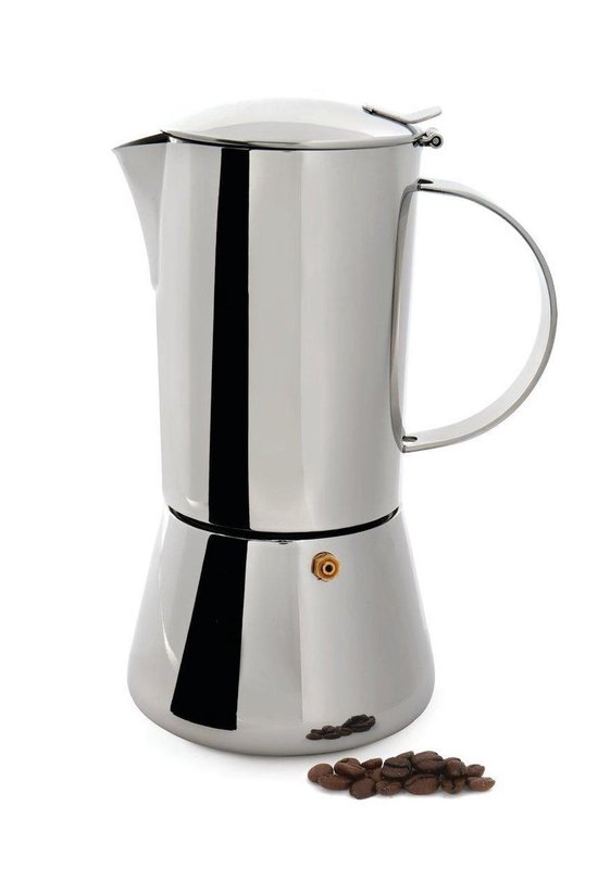 BergHOFF Espresso/koffiemaker 450 ml