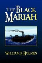 The Black Mariah