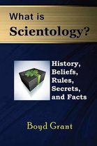 What Is Scientology? History, Beliefs, Rules, Secrets and Facts