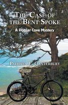 The Case of the Bent Spoke