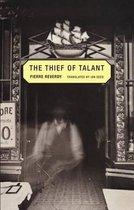 The Thief of Talant