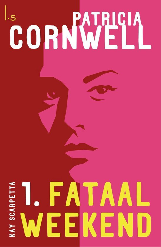Fataal weekend - Patricia Cornwell |