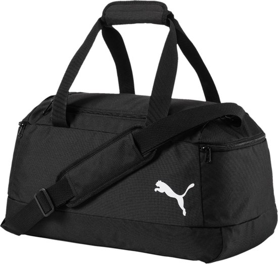 PUMA Pro Training Ii Small Bag Sporttas Unisex - Puma Black