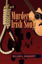Murder of an Irish Song