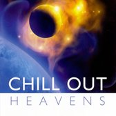 Global Journey: Chill Out Heavens