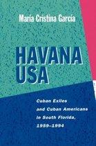 Havana USA