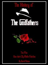 History of The Godfathers