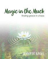 Magic in the Muck