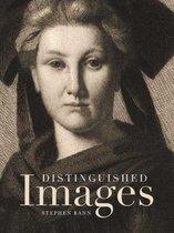 Distinguished Images