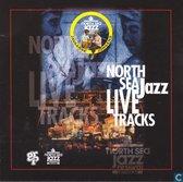 North Sea Jazz Live Tracks