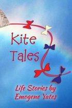 Kite Tales