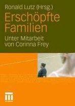 Erschoepfte Familien
