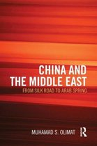 China and the Middle East