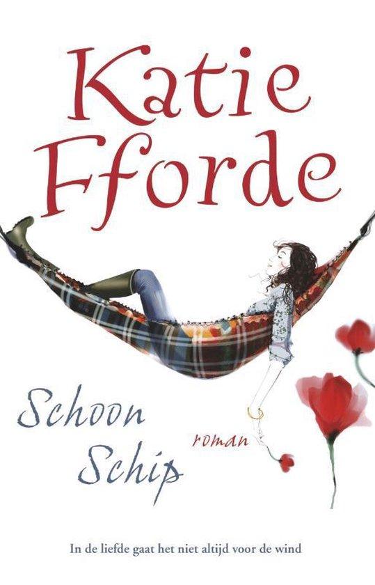 Schoon schip - Katie Fforde |